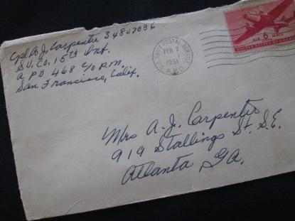 more envelopes 001