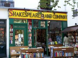 paris_bookstores_shakespeare_and_company