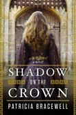 Shadow Crown