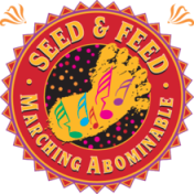 wiki Seed and Feed
