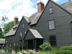 House of the Seven Gables (www.explore-massachusetts.com)