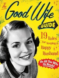 The-Good-Wife-Guide-9781933662855
