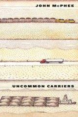 uncommon_cover