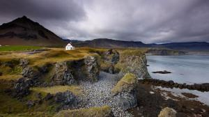 Iceland, BBC.com Travel