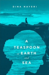 teaspoon earth 1