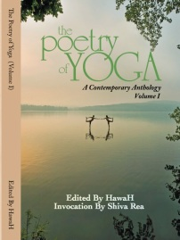 poetryyoga book cover