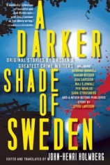 a-darker-shade-of-sweden cover