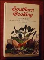 Southern Cooking 6