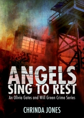 Angels Sing to Rest final_2-1