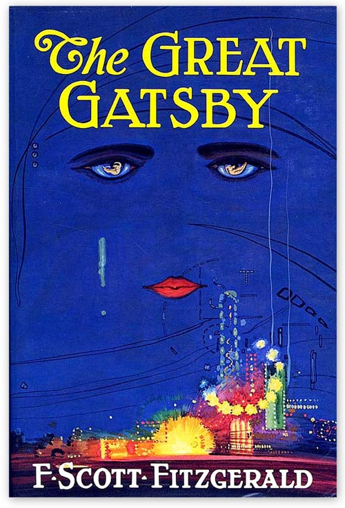 the modernistic ideals in the great gatsby a novel by f scott fitzgerald Novel: 18 世纪 (1790  trees 12the old man and the sea 1the great gatsby without take 4catherine 9a poor boatman  fscott fitzgerald 七 ts eliot.