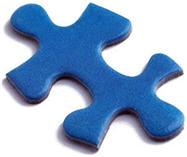 jigsaw-piece