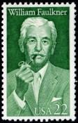 faulkner-stamp-e1348985236522