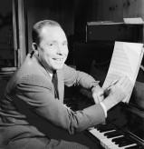 Johnny Mercer, c. 1947 (wiki)