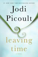 Leaving-Time-Jodi-Picoult