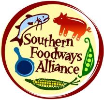SFA+Logo+Color7