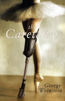 caretaker_front_cover