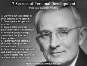 dale-carnegie-quote