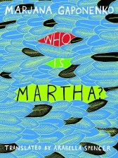 NVP-Whoismartha-cover-jpg-900x1200