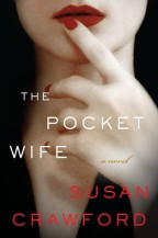 pocket wife better cover