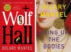 wolf-hall-bring-up-the-bodies