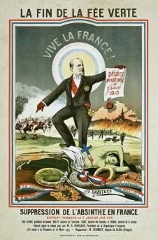 anti-absinthe Gantner-1915