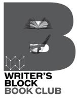 Book Club Web Post8.15