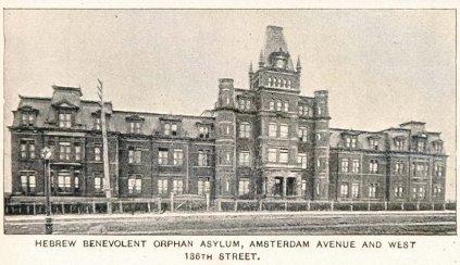Hebrew_Benevolent_and_Orphan_Asylum,_Amsterdam_Avenue,_New_York