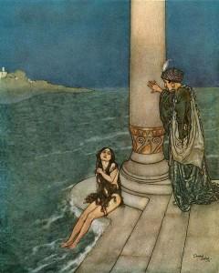The Little Mmermaid (https://flavorwire.files.wordpress.com/2012/11/mermaid.jpg)