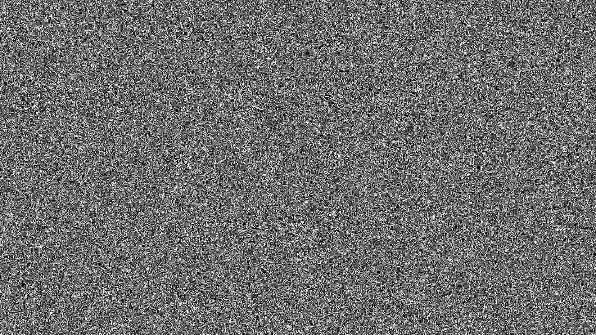 Images of Office Background Noise - #rock-cafe