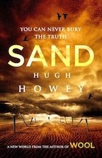 Sand-UK-Hugh-Howey