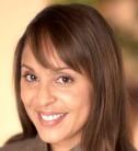 Natasha Trethewey (knox.edu)