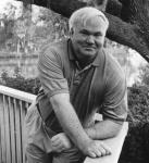 Pat Conroy (deepsouthmag.com)