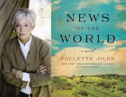 news of the world paulette jiles pdf
